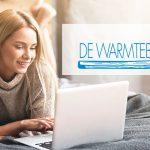 De Warmtebron klant A1 Software Luna